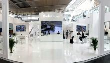 SUCCESS OF BIELE GROUP IN LIGNA 2017