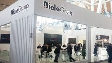 BIELE GROUP WILL BE PRESENT AT 10 FAIRS IN 2018