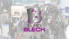 BIELE GROUP PRESENT AT EUROBLECH 2018 (Hannover, Germany)